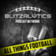BLITZ PODCAST NETWORK.png