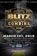 BLITZ THE COMBINE PRESS RELEASE (2).png