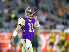 The Life and Death of The AAF
