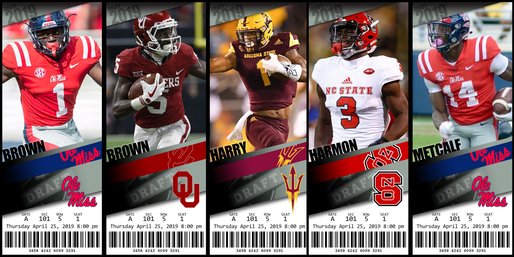 2019 TICKET TOP 5 WR.png