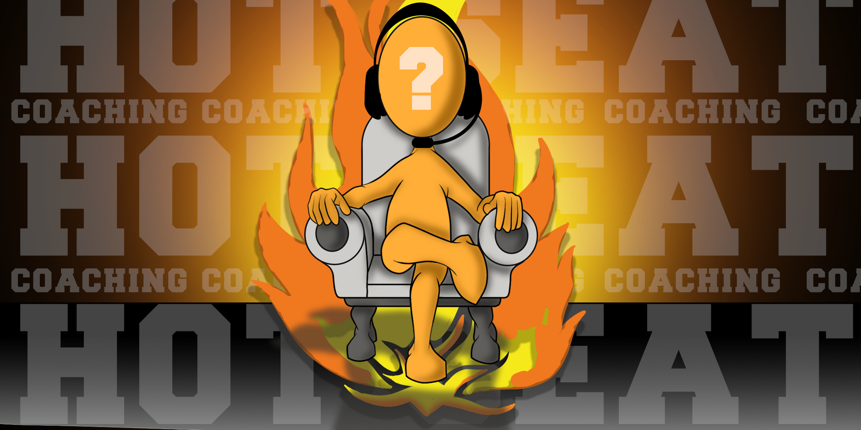 COACHES HOTSEAT.png
