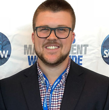 Ryan Lippert