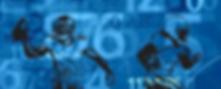 football_analytics_guide-e1531709664147.