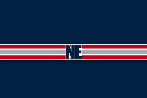 New England Patriots Prospect Encyclopedia