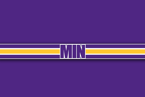 Minnesota Vikings Prospect Encyclopedia 2020 (Team PDF)