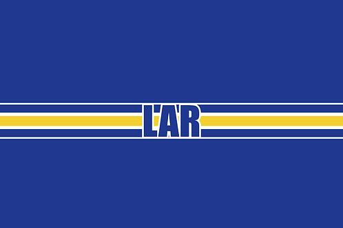 Los Angeles Rams Prospect Encyclopedia 2020 (Team PDF)