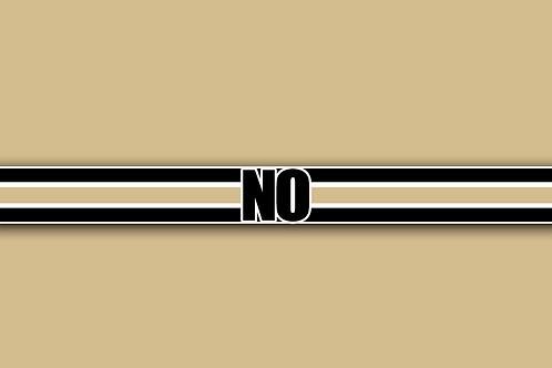 New Orleans Saints Prospect Encyclopedia 2020 (Team PDF)