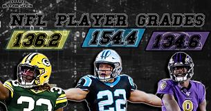 NFL Player Grades 1.png