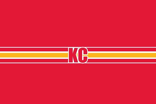 Kansas City Chiefs Prospect Encyclopedia 2020 (Team PDF)