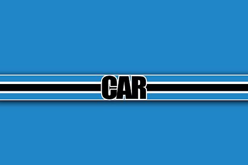 Carolina Panthers Prospect Encyclopedia 2020 (Team PDF)