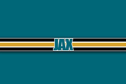 Jacksonville Jaguars Prospect Encyclopedia 2020 (Team PDF)