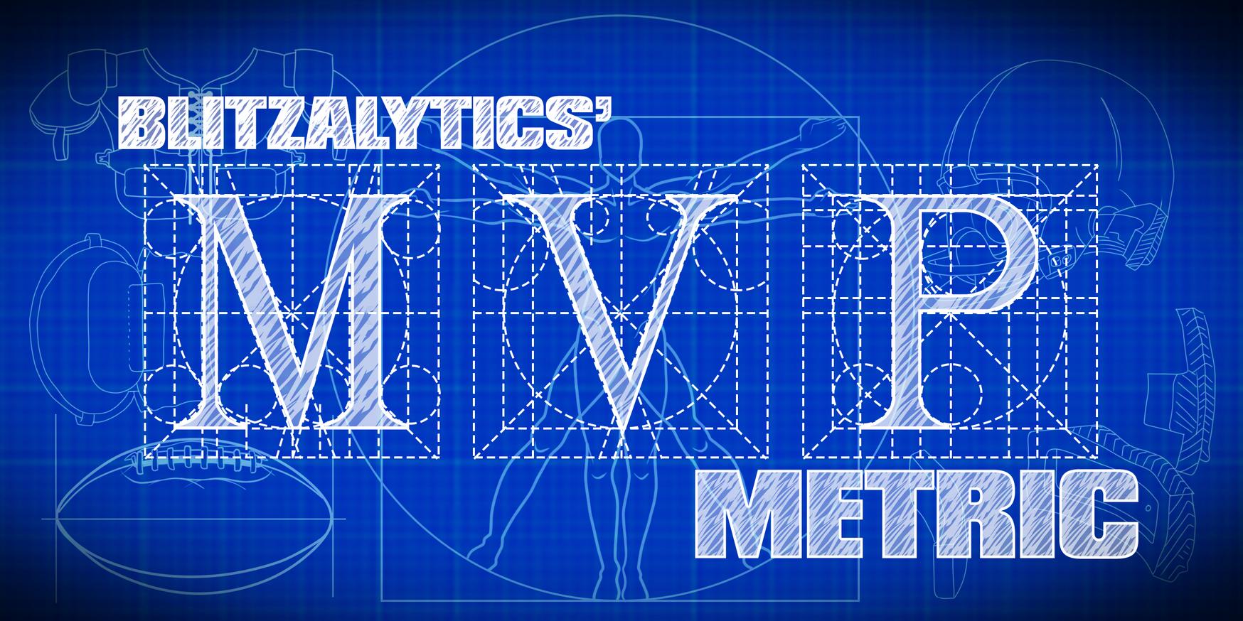MVP METRIC fix (1).png