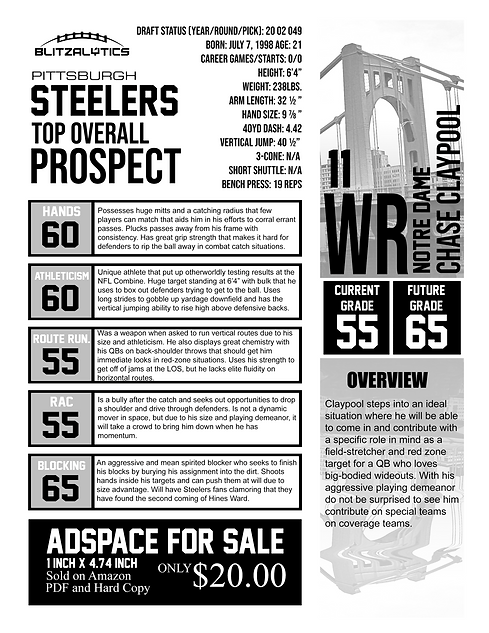 STEELERS TOP PROSPECT.png