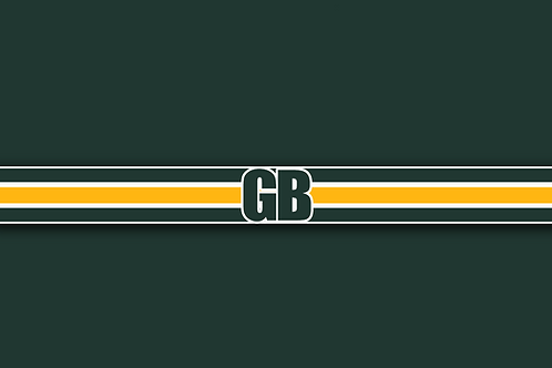 Green Bay Packers Prospect Encyclopedia 2020 (Team PDF)