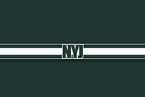 New York Jets Prospect Encyclopedia 2020 (Team PDF)