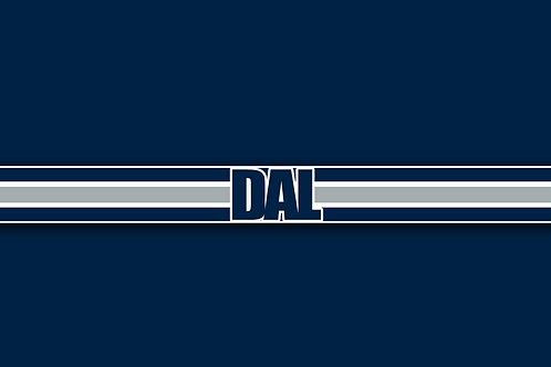 Dallas Cowboys Prospect Encyclopedia 2020 (Team PDF)