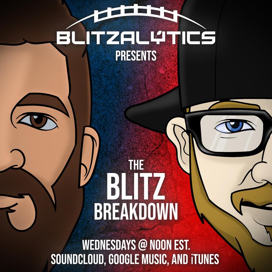 blitz breakdown.png