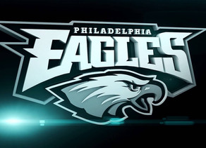 Philadelphia Eagles' Top Draft Prospects