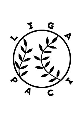 logo-lega-pace-DEF-01.jpg