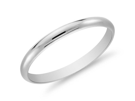 Top 10 Blue Nile Wedding Bands – and Should You Trust Blue Nile?