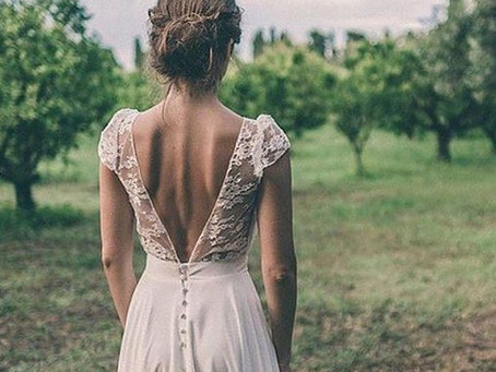 Should I Have a Destination Wedding?