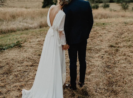 Top 10 Simple Wedding Dresses under $500 in July, 2020