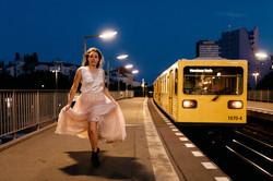 Hues of Vintage-Berlin-Katharina-full re