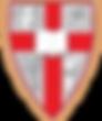 lf_logo.png