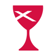 220px-Disciples_of_Christ_Chalice_1.svg.