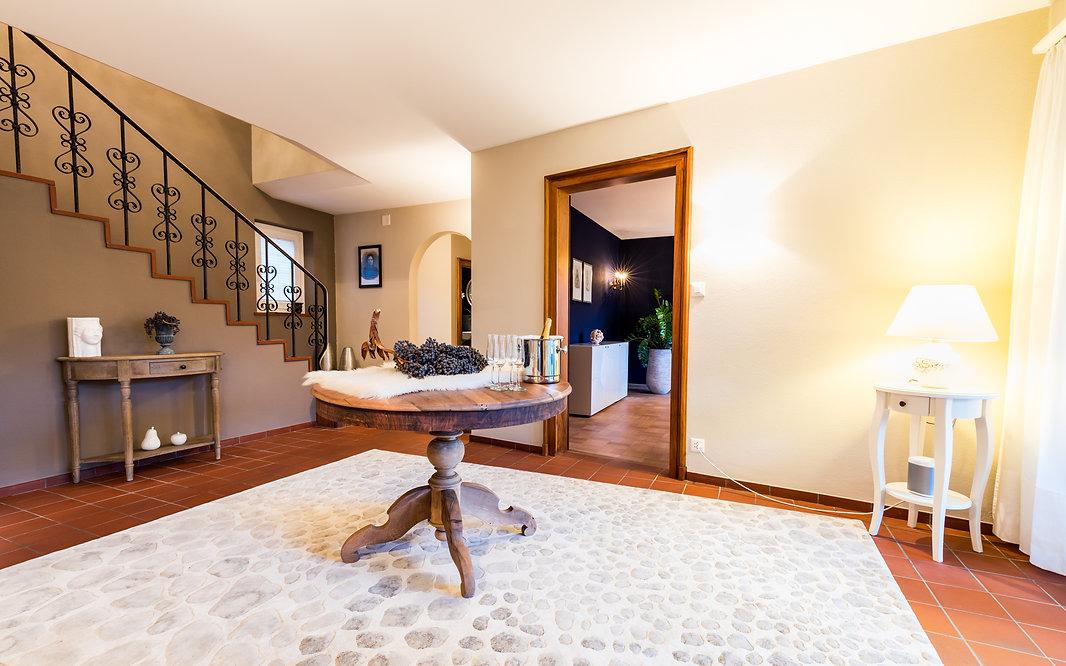 7,5 Zimmer Einfamilienhaus | Neubauprojekte