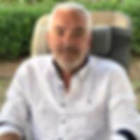 Kundenbewertung Aeberhard Immobilien