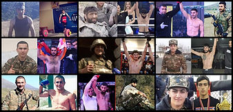 BeFunky-collage fi.jpg