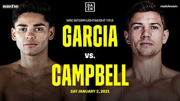 garcia-campbell-jan-2-ftr_1za8oe62nijc1t
