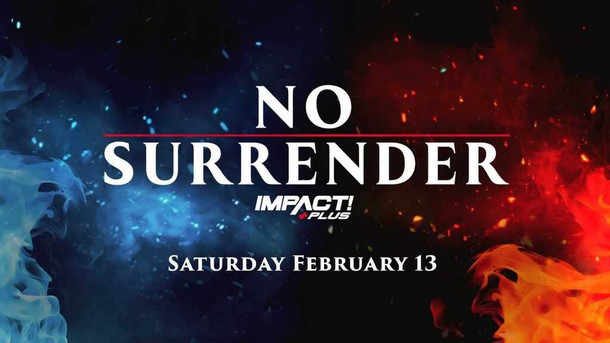 Pro Wrestling Enforcer Weekend Recap 2/16/21