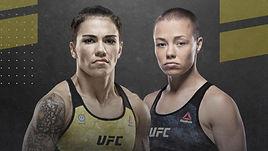 UFC249-ANDRADE_ROSE.jpg