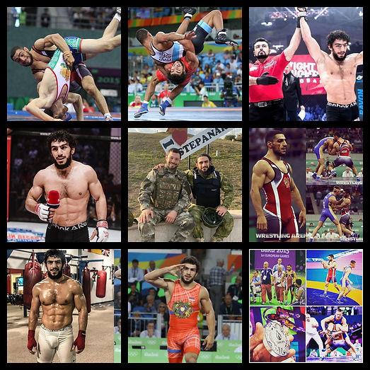 BeFunky-collage122232334r4.jpg
