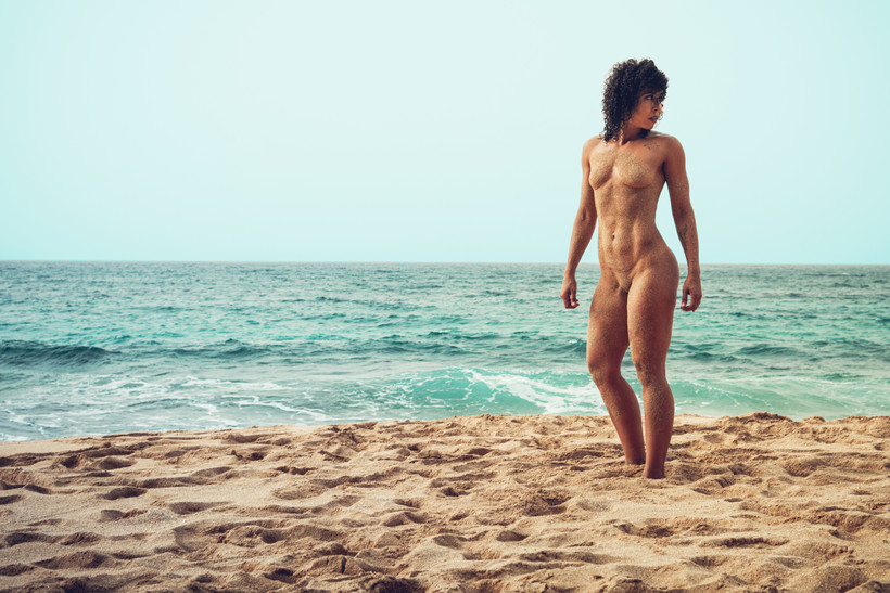 Mujer | Libertad