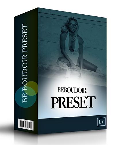 BEBoudoirPreset.png