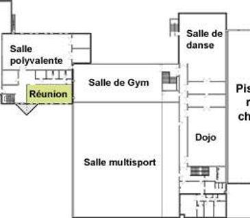 Salle de Reunion.jpg