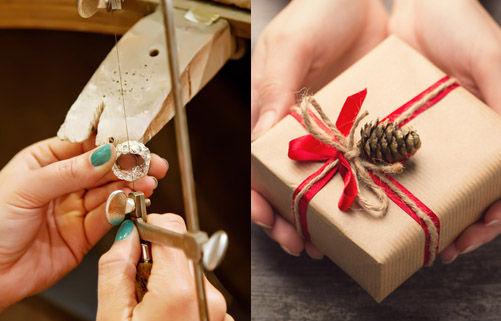 Shop Fashion Jewelry online