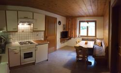 KücheFewo_1