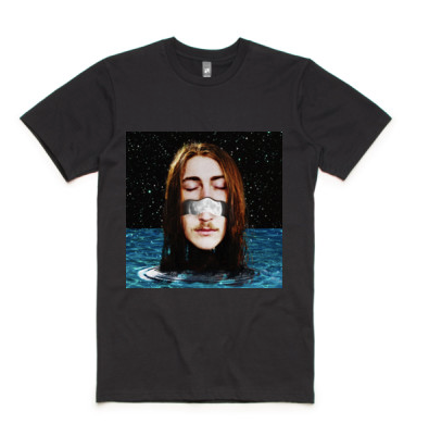 Dream State T-Shirt