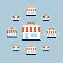 clipart-franchise-3.jpg