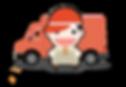 driving-clipart-delivery-driver-4-origin