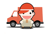 driving-clipart-delivery-driver-4-origin
