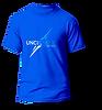 US-RN BlueTshirt.png
