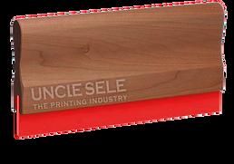 wood-squeegee-70-du.png