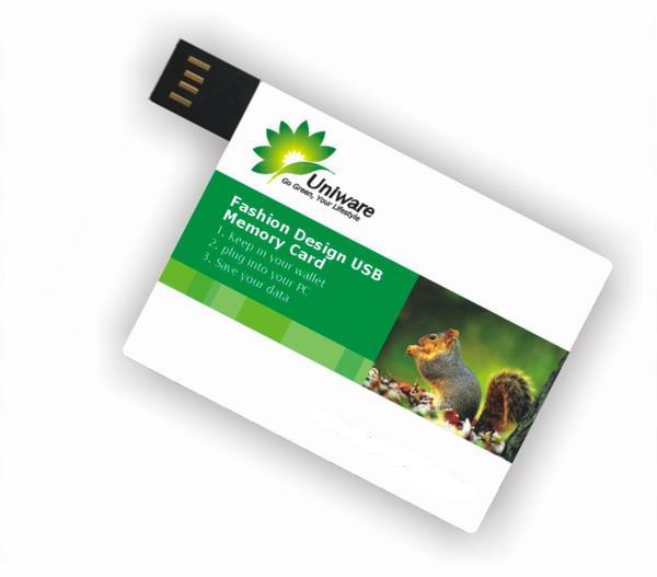 Credit-Card-USB-Flash-Drives-USB-Disks-USB-Pen-Drive-GE-94-