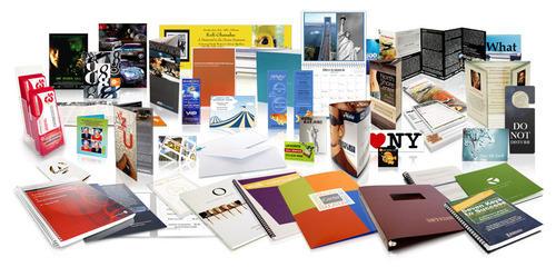 offset-printing-service-500x500