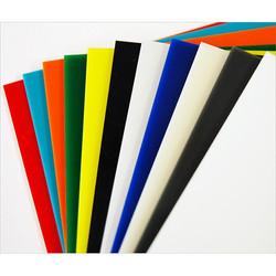 coloured-acrylic-sheet-500x500